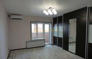 Ремонт в однокомнатной квартире Санкт-Петербург